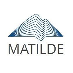 Matilde logo